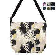 2way shoulder bag (K43) 숄더백