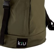 Packable rain backpack (K37-906) 레인 백팩