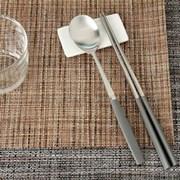 [케이메종] 벨라 수저세트