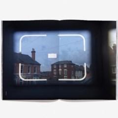 Magazine B Issue No.34 Leica(Eng.version)