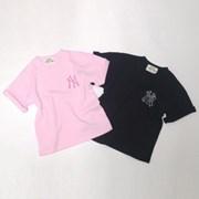 뉴욕 티셔츠