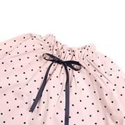 [리틀비티] 케이트 (핑크 도트)_(547268)