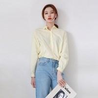 Basic every day shirts