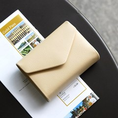 Select Card Wallet