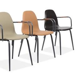 landio arm chair(랜디오 암체어)