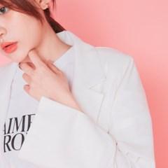 가냘픈 손목이 예뻐 linen line JK