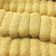 바나나맛떡 (35개입)