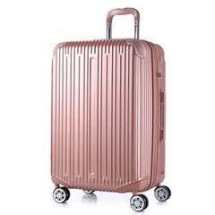 [캐리온] 데이바이 TSA 수하물 24형 확장형 여행가방