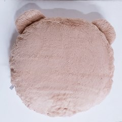 Hugging Pocket 쿠션 Pink