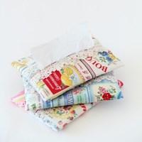 캔디팝-티슈커버만들기