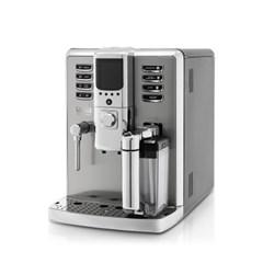 가찌아 아카데미아 전자동 커피머신
