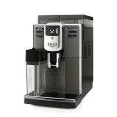가찌아 아니마 XL 전자동 커피머신