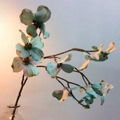 인테리어 조화 벚꽃