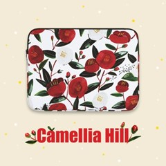 Camellia Hill (11/13/15형)