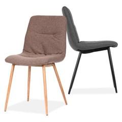 weed chair(위드 체어)