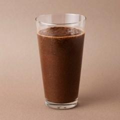 초콜릿풍미 채소 스무디 스윗베지(믹서용/200ml)x5팩