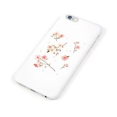 폰케이스 / Cherry Blossom