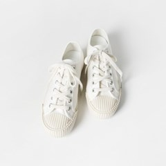 Simple every day sneakers