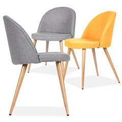 roco chair(로꼬 체어)
