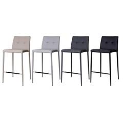 gram bar chair