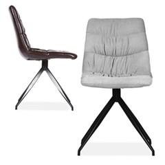 kobitry chair(코비트라이 체어)