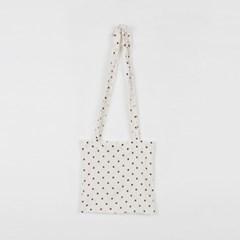 Dot mini eco bag