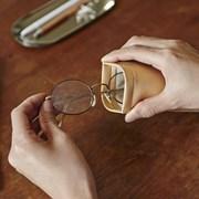 REGULAR GLASSES SLIP