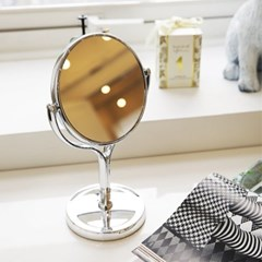 Y라인 양면거울