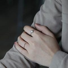 플리아 Ring (silver925)