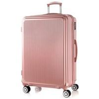 [캠브리지] 솔리드 TSA 28형 확장형 여행가방(8125)_(902367546)
