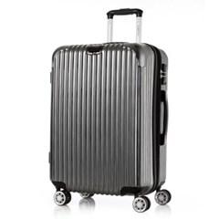[캐리온] 홀더링크 TSA 24형 확장형 여행가방(1060)_(902367539)