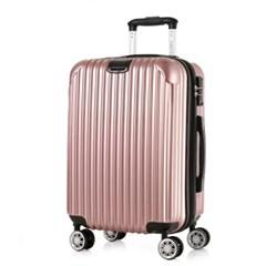 [캐리온] 홀더링크 TSA 20형 확장형 여행가방(1060)_(902367538)