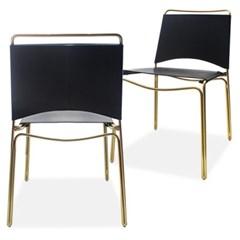 shane gold chair(셰인 골드 체어)