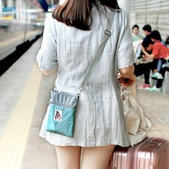 YOLO Cross Bag
