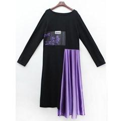 MORAN Ops (CIGARETTES Serise) [Grey/Grey , Black/Purple]