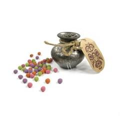 GI/아로마 빈(Bean) 라벤더_(650516)