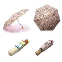 [HAS] UV차단 쿨다운 양산 우산 6종 택 1_(801927783)