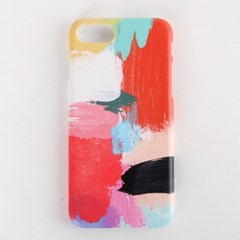 Art - Painting case