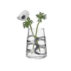 [스텔톤]엠브레이스 꽃병 (소) 16.5cm_(12563316)