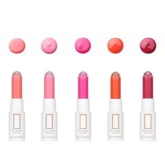 지베르니 95% 내추럴 립글로우
