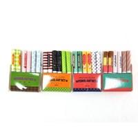 1000러블리 연필캡