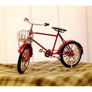 AS.미니어쳐 Bike_(659841)