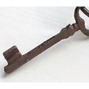 OLK/빈센트 열쇠_(659839)