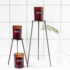 [meraki] 센티드캔들 - Nordic Pine