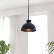 [바이빔][LED] 체인 1등 펜던트-블랙