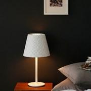 [바이빔][LED] 위브 단 스탠드