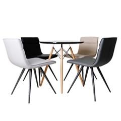 banne chair set