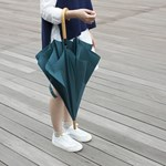 lifestudio 자동 장우산 v.3 - 9 color