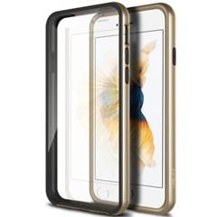 오블릭 아이폰6/6S 케이스 엠시비원