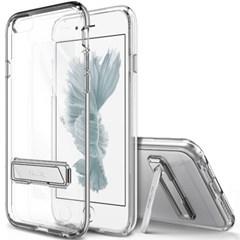 오블릭 아이폰6플러스/6S플러스 네이키드쉴드(스탠드)